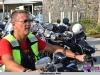 31th BBW Le Cap d\'Agde Village Naturiste (94)