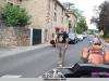 31th BBW La Tour sur Orb (10)