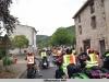 31th BBW La Tour sur Orb (11)