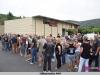31th BBW La Tour sur Orb (13)