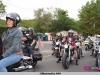 31th BBW La Tour sur Orb (14)
