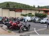 31th BBW La Tour sur Orb (18)