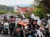 31th BBW La Tour sur Orb (26)