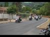 31th BBW La Tour sur Orb (30)