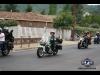 31th BBW La Tour sur Orb (38)