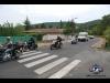 31th BBW La Tour sur Orb (45)