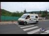31th BBW La Tour sur Orb (47)