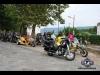 31th BBW La Tour sur Orb (51)