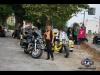 31th BBW La Tour sur Orb (52)
