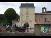 31th BBW La Tour sur Orb (55)