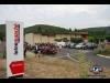31th BBW La Tour sur Orb (57)