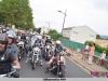 31th BBW La Tour sur Orb (6)