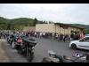 31th BBW La Tour sur Orb (60)