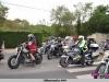 31th BBW La Tour sur Orb (7)