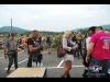 31th BBW La Tour sur Orb (72)