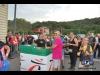 31th BBW La Tour sur Orb (75)
