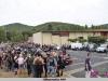 31th BBW La Tour sur Orb (8)