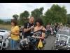 31th BBW La Tour sur Orb (80)