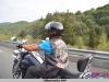 31th BBW Ride de La Tour sur Orb à La Vernière (6)