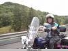 31th BBW Ride de La Tour sur Orb à La Vernière (5)