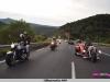 31th BBW Ride de La Tour sur Orb à La Vernière (7)