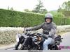31th BBW Ride de Lamalou les Bains au Poujol sur Orb (1)