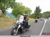 31th BBW Ride de Lamalou les Bains au Poujol sur Orb (10)