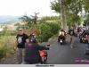 31th BBW Ride de Lamalou les Bains au Poujol sur Orb (11)