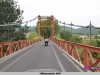31th BBW Ride de Lamalou les Bains au Poujol sur Orb (2)