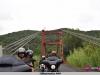 31th BBW Ride de Lamalou les Bains au Poujol sur Orb (3)