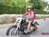 31th BBW Ride de Lamalou les Bains au Poujol sur Orb (4)