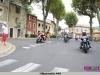 31th BBW Ride de Lamalou les Bains au Poujol sur Orb (5)