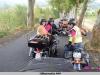 31th BBW Ride de Lamalou les Bains au Poujol sur Orb (6)
