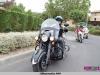 31th BBW Ride de Lamalou les Bains au Poujol sur Orb (8)