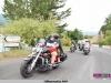 31th BBW Ride de Lamalou les Bains au Poujol sur Orb (9)