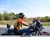 31th BBW Ride de Puisserguier à St Pierre la mer (10)