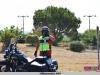 31th BBW Ride de Puisserguier à St Pierre la mer (20)