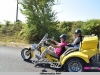 31th BBW Ride de Puisserguier à St Pierre la mer (22)
