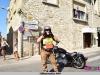 31th BBW Ride de Puisserguier à St Pierre la mer (23)