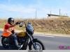 31th BBW Ride de Puisserguier à St Pierre la mer (24)