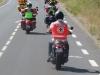 31th BBW Ride de Puisserguier à St Pierre la mer (30)