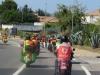 31th BBW Ride de Puisserguier à St Pierre la mer (32)