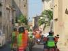 31th BBW Ride de Puisserguier à St Pierre la mer (33)