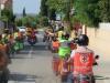 31th BBW Ride de Puisserguier à St Pierre la mer (34)