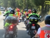 31th BBW Ride de Puisserguier à St Pierre la mer (38)