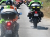 31th BBW Ride de Puisserguier à St Pierre la mer (41)