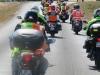 31th BBW Ride de Puisserguier à St Pierre la mer (42)