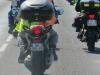 31th BBW Ride de Puisserguier à St Pierre la mer (43)