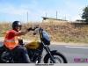 31th BBW Ride de Puisserguier à St Pierre la mer (1)