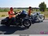 31th BBW Ride de Puisserguier à St Pierre la mer (12)